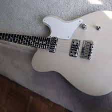 albert collins tribute on the cheap page 2 telecaster guitar forum cabronitawps