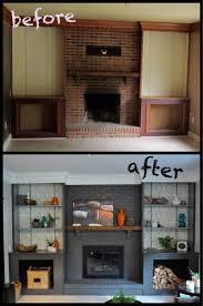 diy tool savy fireplaces