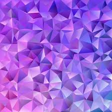 background pattern purple. Perfect Pattern Abstract Geometrical Triangle Tile Mosaic Background  Vector Graphic From  Triangles In Purple Tones With Background Pattern Purple W