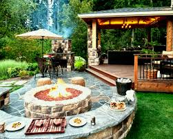 Lovely Small Patio Decorating Ideas Best Affordable Hardscaping