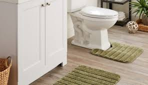 bathroom marvelous white yellow target sets set rugs gray pieces costco large argos grey rug striped