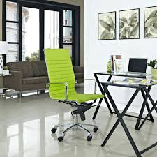 long office desk. Extra Long Office Table Interesting Images On Lime Green Chair 36 Computer Desk Find This Pin Home F