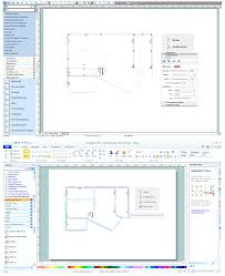 component  electrical diagram software  an electrical design    electrical drawing software wiring diagrams with conceptdraw pro diagram online  full size
