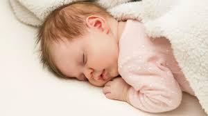 Tipps Für Glückwünsche Und Sprüche Zur Geburt Eines Babys