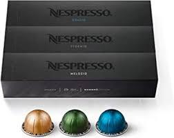 nespresso gift card - Amazon.com