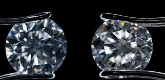 Si2 Diamond Chart Si1 Vs Si2 Diamonds Which Ones Are Really Better