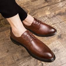Shop Generic <b>Italian Mens Leather</b> Shoes <b>Luxury</b> Dress Shoes <b>Men</b> ...