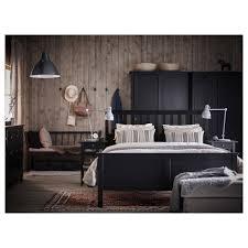 ikea bedroom furniture reviews. Queen Ikea Hemnes Bed Review Black Bedroom Furniture Reviews E