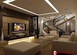 Small Picture Beautiful Interior Home Design Gallery Amazing Home Design