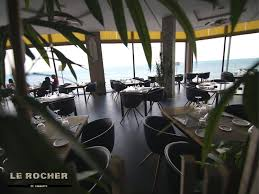 Menu is for informational purposes only. Meilleurs Restaurants Chics 2020 On A Mange Pour Vous