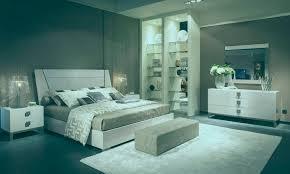 Kijiji Calgary Bedroom Furniture Beds Calgary Alberta Ca Nordesign