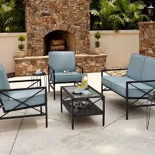 kmart patio cushions 25x25 outdoor seat cushions patio cushions