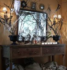 My home ideas, great site for Halloween decoration ideas.