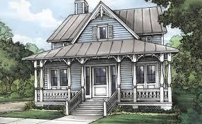 Boyatt Plans House Plans Home Plans Floor PlansFlorida Cracker Houses