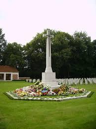 Eldon Eugene Morton - The Canadian Virtual War Memorial - Veterans Affairs  Canada