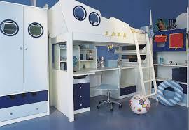 Modern Bedrooms For Kids Cute Minimalist Kids Room Blue Kids Room Aprar