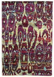 rug design sari silk size x origin rugs australia