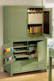 craft room ideas bedford collection. Organize Your Craft Supplies With Martha Stewart Storage Organization Room Ideas Bedford Collection