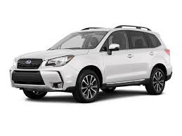 2018 subaru forester xt.  2018 new 2018 subaru forester 20xt touring w eyesight  nav starlink for subaru forester xt d