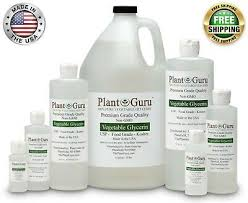 pure food grade vg pg liquid 1 oz