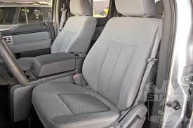 name c 72 2009 2016 f150 clazzio leather seat covers014 jpg views