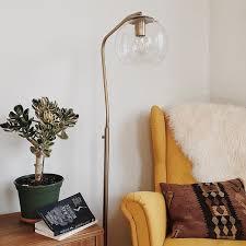 floor lamps in bedroom. Interesting Floor Floor Lamps For Bedroom Bedroom Floor Lamps Vfpivev With In