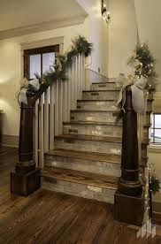 Best  Staircase Remodel Ideas On Pinterest - Creepy basement stairs
