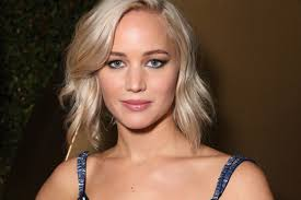 jennifer lawrence Group with 59 items