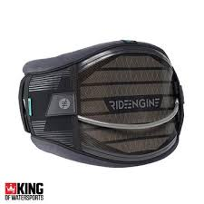 Ride Engine Size Chart Ride Engine Harnesses Wetsuits King Of Watersports