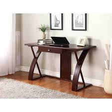 deluxe wooden home office. Wooden Deluxe Home Office