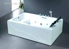 baby jacuzzi bathtub spa bath tubs bathroom fantastical two person bathtub remodel ideas 7 best spa