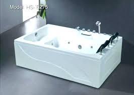 baby jacuzzi bathtub spa bath tubs bathroom fantastical two person bathtub remodel ideas 7 best spa