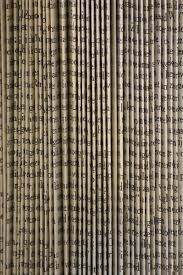 wood texture wall pattern line column curtain material interior design textile background design books letters bamboo
