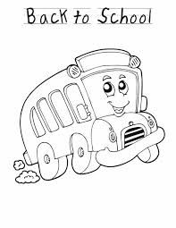 Small Picture school bus coloring pages school bus safety coloring pages book