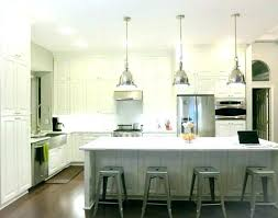 mesmerizing 30 inch deep kitchen cabinets 30 deep cabinet inch deep kitchen cabinets coastal cream tall mesmerizing 30 inch deep