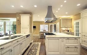 olympia wa white cabinet kitchen granite marble quartz countertop