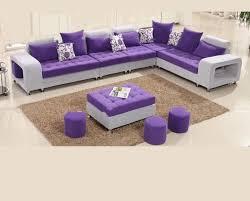 modern living room sofa sets designs ideas hall furniture ideas 2019 5