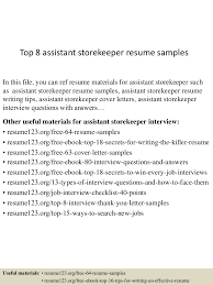 Reflective Writing York St John University Professional Resume