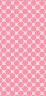pink polka dots header pink polka dots hd wallpaper