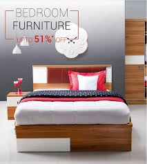 online furniture store home decor at home