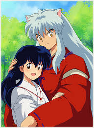 Image result for inuyasha
