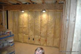 How To Plan A Bathroom Remodel Simple How Do You Finish A Basement 48 Major Steps 48 Critical Skill