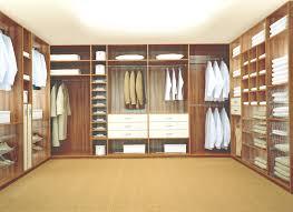 Appealing Walk In Closet Design For Women Photo Inspiration ...