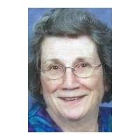 Find Doris Woodard at Legacy.com