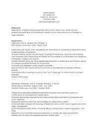 Admin Job Profile Resume Executive Assistant Job Description Template Hr Admin