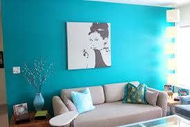 Turquoise And Brown Living Room Turquoise Brown Bedroom