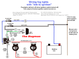 wiring diagram fog lamp wiring image wiring diagram ford f350 wire diagram wirdig on wiring diagram fog lamp