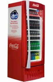 Diji Touch Vending Machine Price Best The Future Of Vending Machines In Pictures Slideshow Page 48