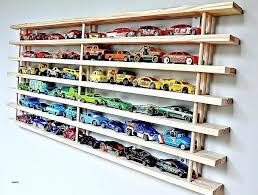 hot wheel shelf wall shelves storage awesome hot wheels storage ideas design decoration full wallpaper pictures