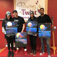 painting with a twist paint studio 143